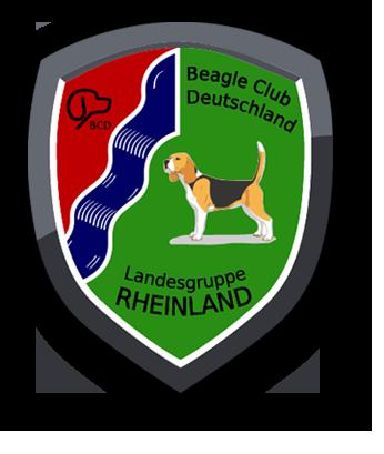 bcdlgr-Ortsverband Raesfeld